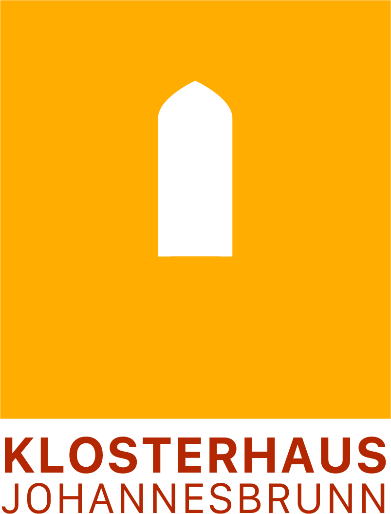 Klosterhaus Johannesbrunn